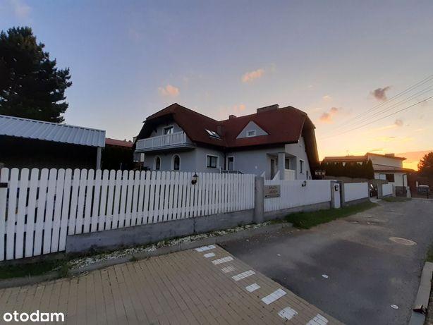 Dom w pięknej okolicy- sprzedam od zaraz.
