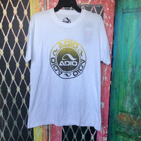 Koszulka Adio [S]