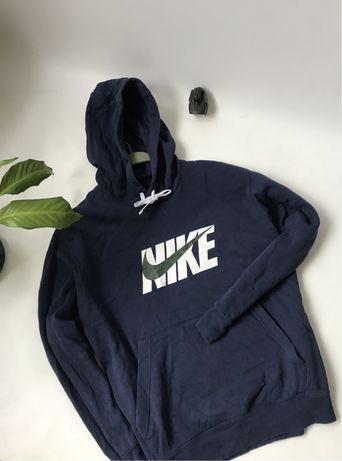 Худи Nike tech zne (xl) chempion puma