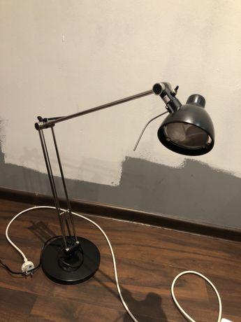 Lampa biurkowa ikea antifoni