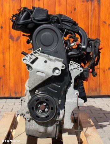 VW AUDI SEAT SILNIK CCS CCSA 1,6 98900KM