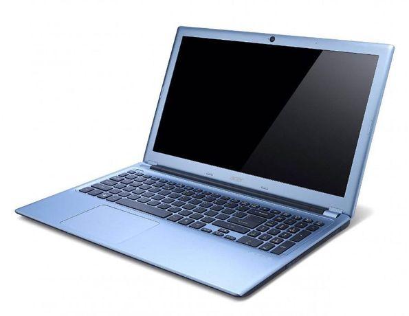 Ноутбук Acer Aspire V5-531, V5-571 по запчастям