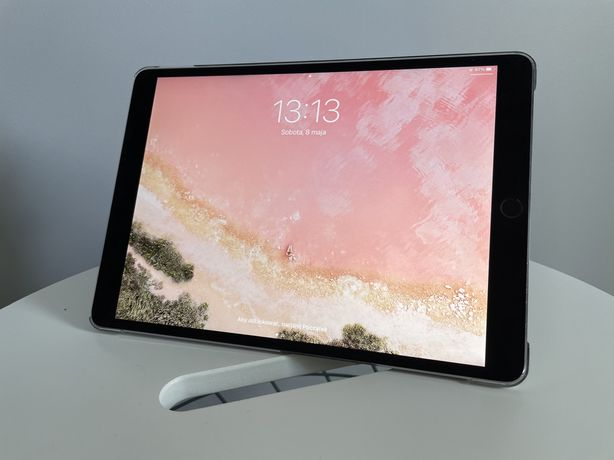 iPad Pro 10.5 256 GB 2018