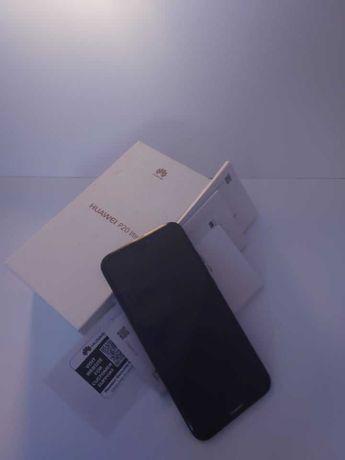 Smartfon Huawei P20 Lite 4 GB/64 GB
