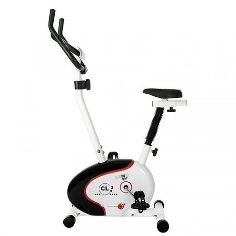 Rower Treningowy CL3