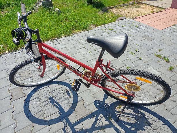Rower górski młodzieżowy