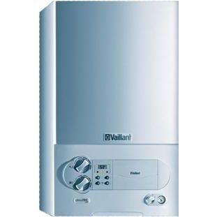 Продам Котел газовый стандартный Vaillant turboTEC pro VUW INT 202-3