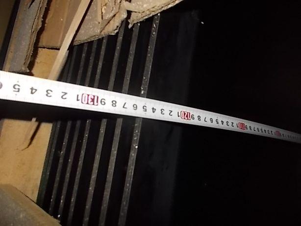 Скло лобобове 1.2х2-0.35х1.1-0.28х0.78м триплекс автомобільне.