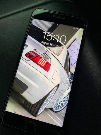 Wymienie Iphone 7 Plus 128GB