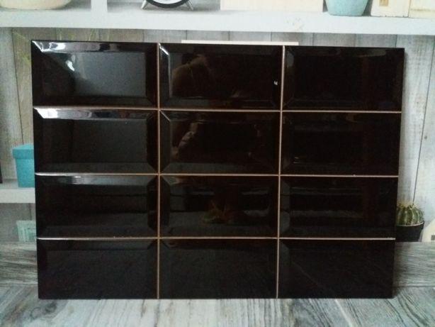 Кафель Realonda York 31x45 negro