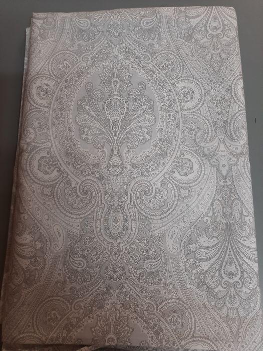 2 conjuntos capa edredão cama solteiro Bravães - imagem 1