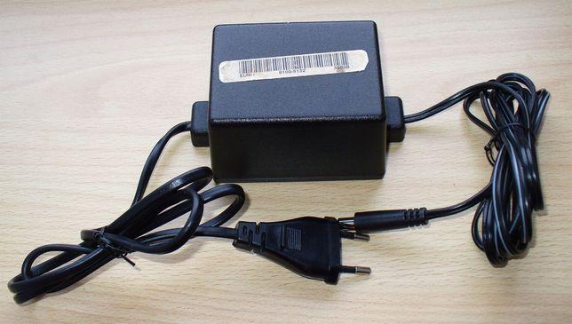 Zasilacz C2176A do drukarki HP DeskJet 610 c sprawny 30V 400mA 12W