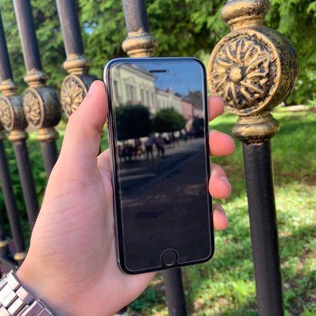 iPhone 6S 16GB (купити/телефон/гарантія/оригінал/айфон/Бу)