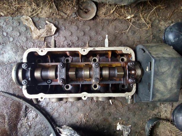 Продам блок двигателя для авто Ауди А6