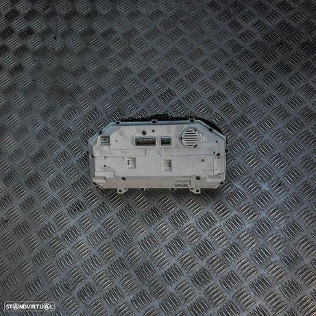 HONDA: 78100 , HR0408399 Quadrante HONDA CR-V IV (RM_) 1.6 i-DTEC (RE6)
