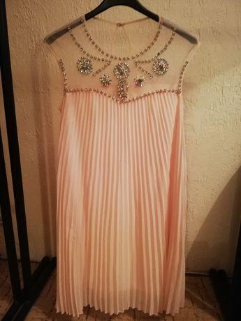 Mohito sukienka rozmiar 34