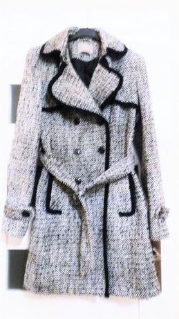 Płaszcz damski 40 orsay
