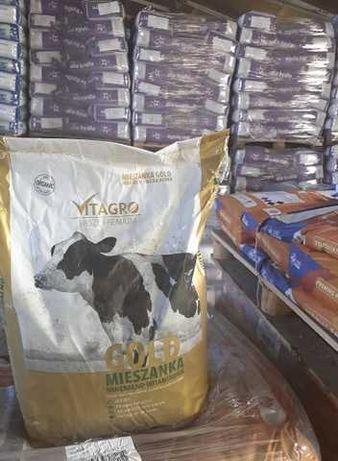 Drożdże kilacid dla bydła  20kg- 50zł