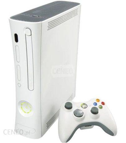 Xbox 360 bdb stan