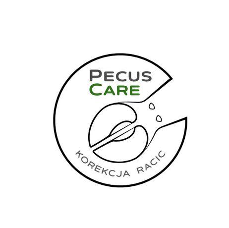 Pecus Care Korekcja Racic
