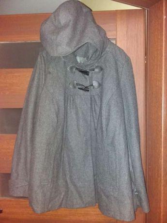Płaszcz ciążowy New Look