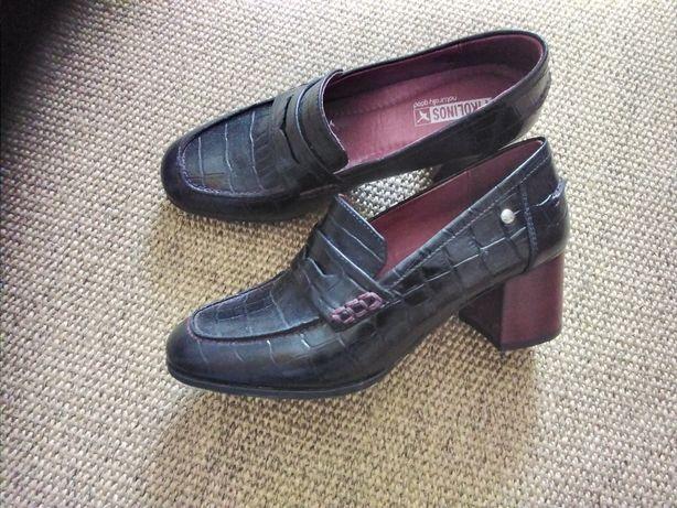 Sapatos Pikolinos Senhora n.37