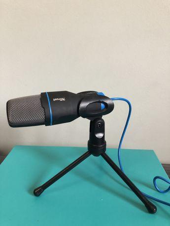 Mikrofon TRUST minijack