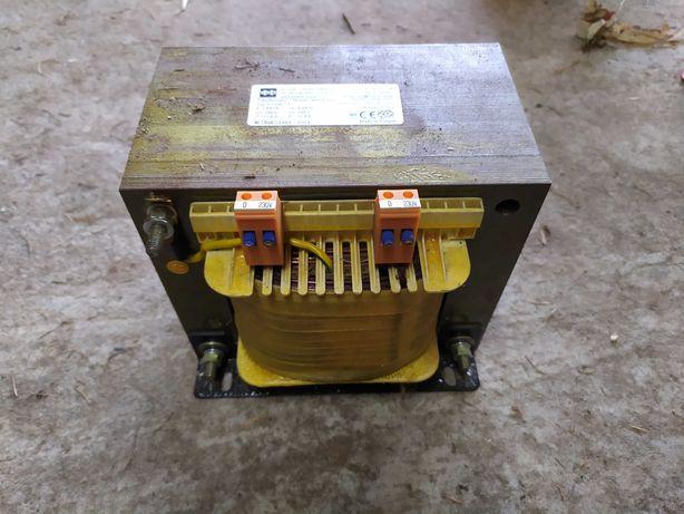 Transformator Separacyjny 230/230 2,5 kVA