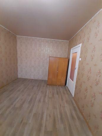 Срочно сдам 1к.квартиру без мебели на Леваде