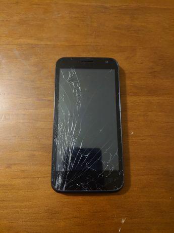 Vodafone Smart 4 para peças