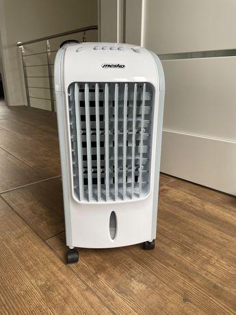 Klimatyzator Mesko MS7914