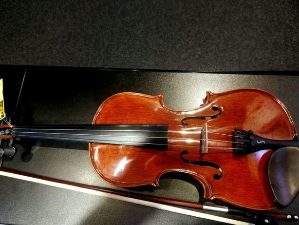 Skrzypce Stentor Conservatoire 3/4