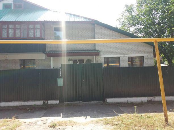 Продам будинок в смт Іршанськ