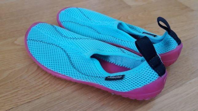 Buty do wody AQUASHOES dla dzieci