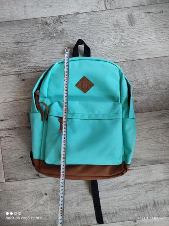 Продам новый рюкзак