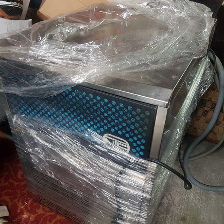 Maquina fazer gelo SL 70