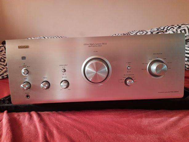 Denon PMA 2000 AE