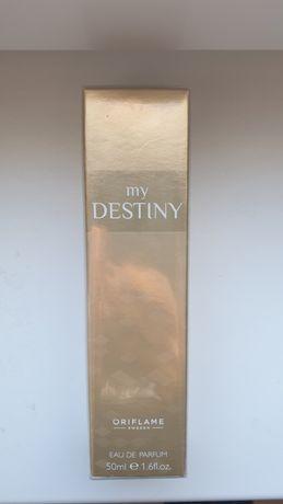 My DestinyOriflame 50 мл парфюм.вода