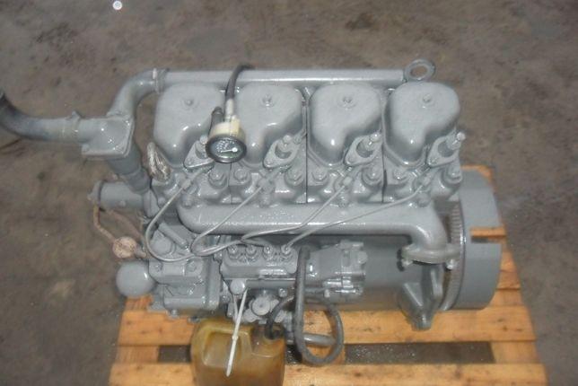 silnik c360 c355 c 4011