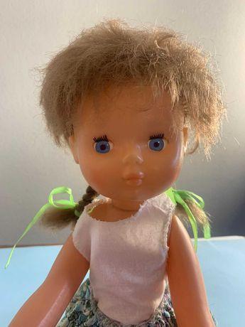 Куклы СССР Советские куклы