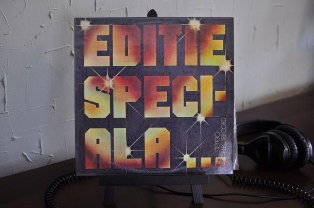 Editie Speciala... – Non-Stop Dancing 2 / Winyl Funk, Soul, Disco