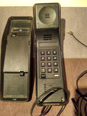 Телефон кнопочный из Германии