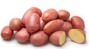 Картошка и все овощи с доставкой в квартиру по Киеву! Продукты
