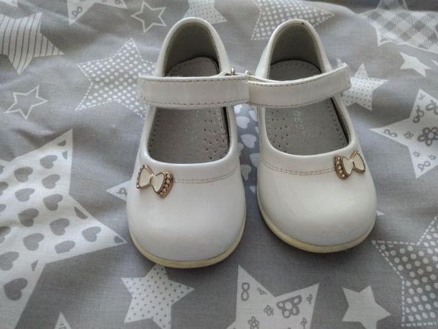 Туфлі.Туфли.Мешта