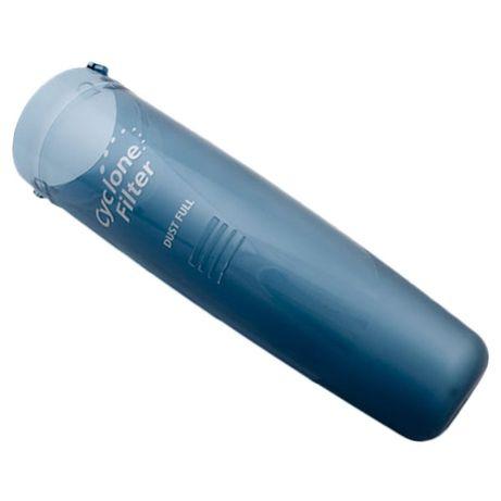 Колба циклонного фильтра пылесоса Samsung VC-Twister DJ61-00385H