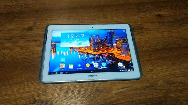 Планшет Samsung n8000  2/16GB