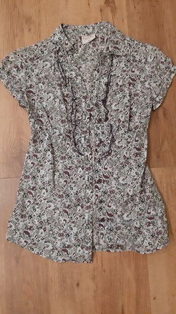 Koszula damska Carry xs 34