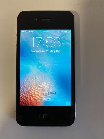 iPhone 4s - Apple
