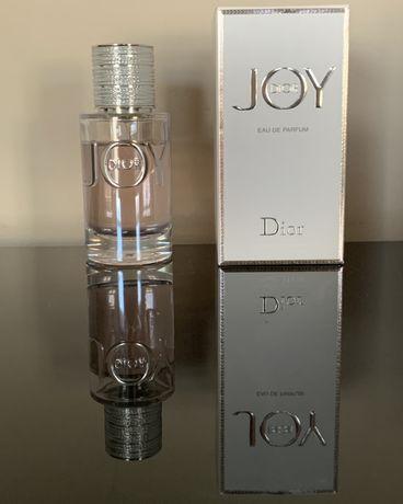 Dior - JOY 30 ml