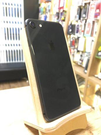 IPhone 8 64Gb/256GB Space Neverlock/магазин/оригинал/купить/рассрочка